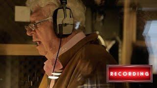 Video Tom Baker In The Studio - Big Finish Productions - Doctor Who download MP3, 3GP, MP4, WEBM, AVI, FLV November 2017
