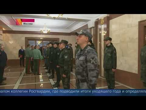 Военная техника в Славянске 2 - YouTube