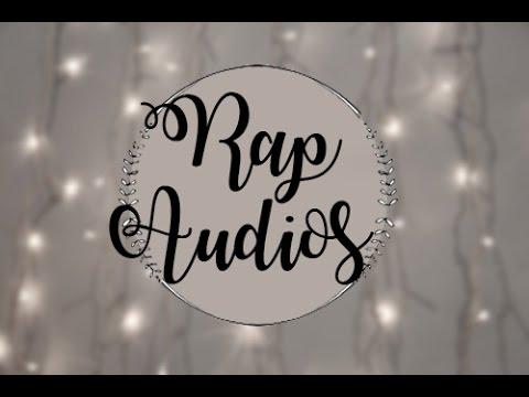 Rap Audios for Edits