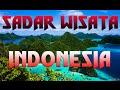 Terbaru Keindahan Alam Indonesia Di Seluruh Pulau
