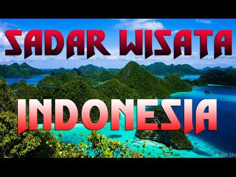 keindahan-alam-indonesia-di-seluruh-pulau-lengkap-dengan-gambar