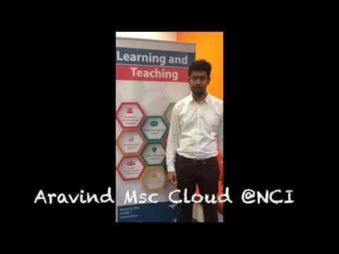 Utility Computing@NCI
