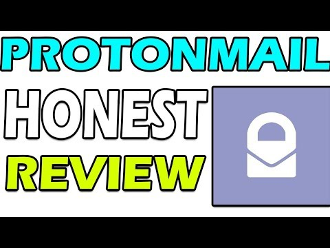protonmail-review---good-or-not?