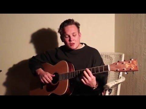 Charles Jennings - Never Wish (Original)