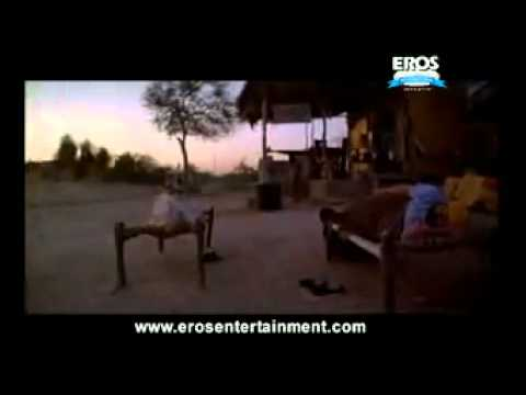 Yeh Honsla Song from Dor.mp4