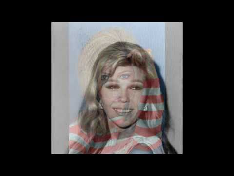 Nancy Sinatra - These boots are made for walking  (HQ)