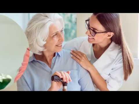Short Term Respite Care   Glen Cove, NY – The Regency Assisted Living