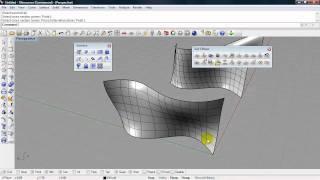 Rhino_Surface_Modeling.mp4