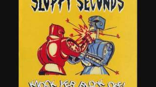 Watch Sloppy Seconds Mighty Heroes video