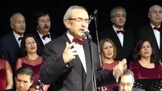 Şencan Özdemir-Ne sen beni gördün ne de ben seni(Farzet)