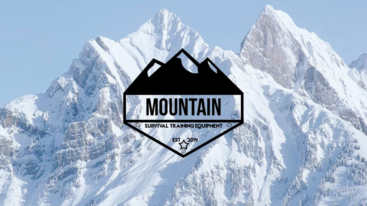 Tutorial : How to Make Hipster Mountain Professional Logo Design ...