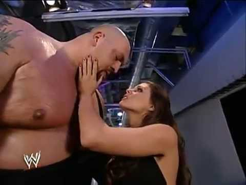 wwe-joy-giovanni-naked-pictures-sex-video-for-boyfriend