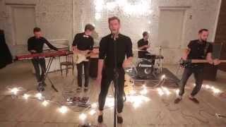 Download lagu Виктор Ионов The Cavaliers cover band (Sugar Maroon5 cover)