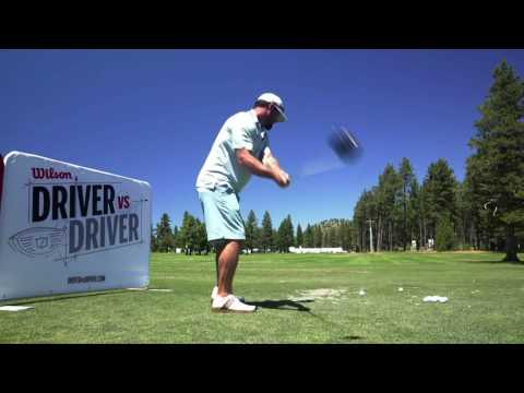 Driver vs. Driver - Morning Drive