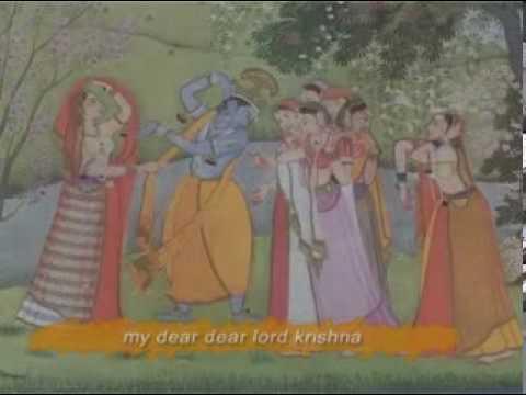 Raas Rachaye - Lok Geet - Ram Kailash Yadav