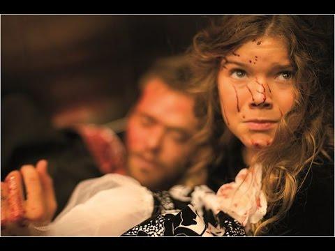 elevator-2014-un-bon-film-complet-en-francais-epouvante-horreur