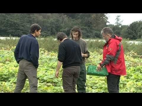 Slow Food in Teltow aktiv