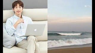 ✅  Song Joong Ki lộ diện trẻ trung sau ly hôn, Song Hye Kyo lập tức có phản ứng lạ