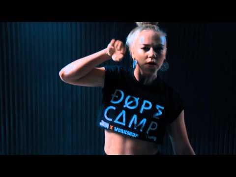 Песня Rihanna - Desperado (Музыка) в mp3 256kbps