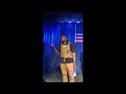 I Almost Killed My Daughter Kanye West Cries At Campaign Rally During Abortion Diatribe Youtube