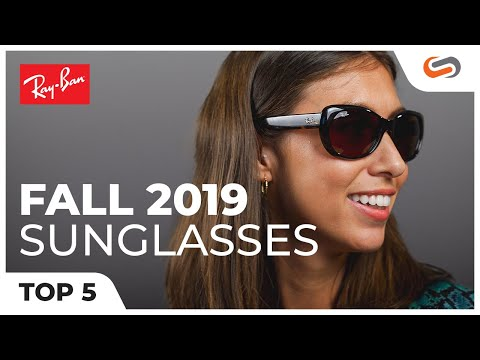 ray-ban-top-5-sunglasses-for-fall-2019!-||-sportrx