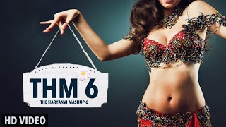 Download Lagu The Haryanvi Mashup 6 - Lokesh Gurjar | Gurmeet Bhadana | Desi King | Totaram, Baba | Priyanka Nagar MP3