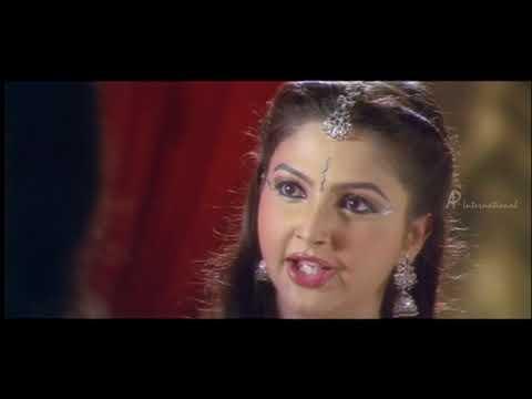 Vellinakshatram Movie Scenes   Thilakan reveals Meenakshi's past   Prithviraj   Siddique