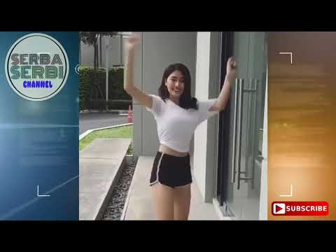 Panama - Silly silly dance Compilation 2017 - silly silly dance challenge
