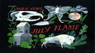 Laura Veirs - Carol Kaye [High Quality]