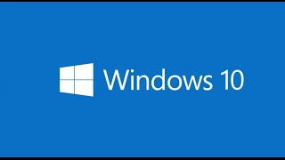 WINDOWS 10 - TRAILER  (Microsoft