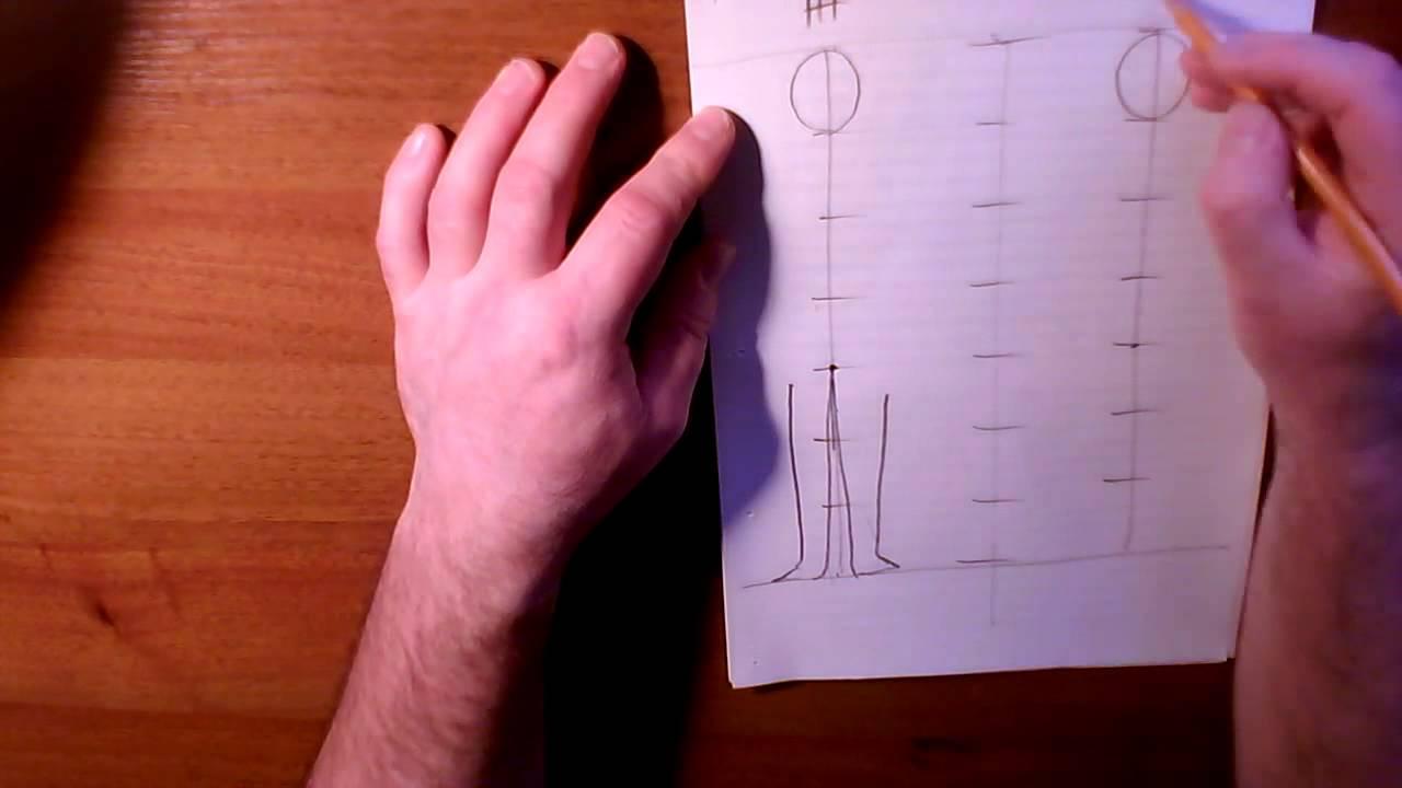Бесплатно найти как нарисовать обнаженных женщину и мужчину фото 277-944