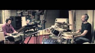 YELLOW DUST - GUMMO - (Dr Benway