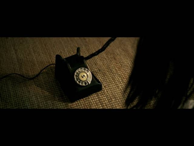 MIFF Trailer '16