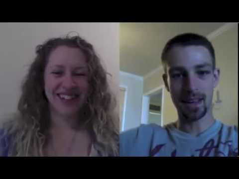 Ronnie Landis & Aimee Devlin - The Real Cacao Exposed!