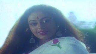April 1st Vidudala Movie || Ompula Vaikari Video Song || Rajendraprasad, Shobana