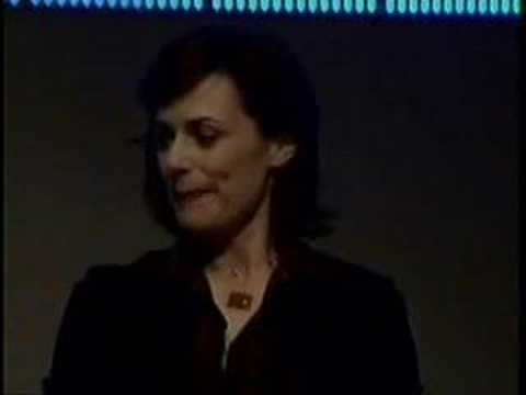 Sarah Clarke  Video