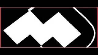 Existe alguem para ajudar  (  Is there anybody to help ) - Mero Judas  (remix)