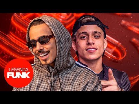 MC Livinho E MC Pedrinho - Se Prepara 2 (Perera DJ)