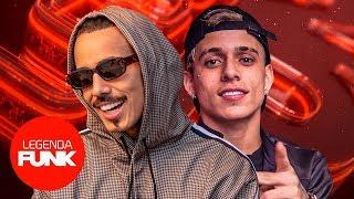 Mc Livinho E Mc Pedrinho Se Prepara 2 Perera DJ.mp3