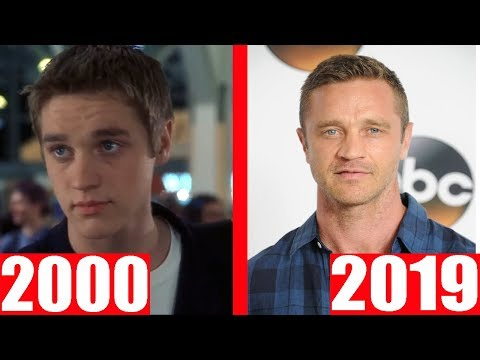 Final Destination (2000) Cast: Then and Now || Real Name and Age