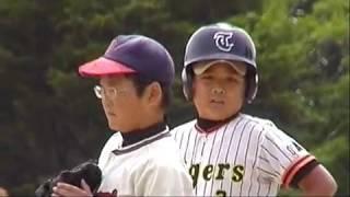 2011年度 第35回朝日旗千里ニュータウン大会より。2011年5月...