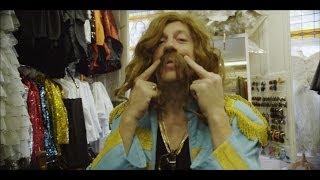 MACKLEMORE & RYAN LEWIS - 2013 FALL TOUR DOCU SERIES - EP. 02 - PRES. BY BUFFALO DAVID BITTON