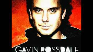 Gavin Rossdale - Forever may you run (Album Version)