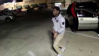 Migos - Contraband *#PipeUp Dance* (Nike Boyz) shot by @Jmoney1041
