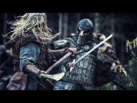 Викинг фильм (2016 в HD) смотреть онлайн в хорошем