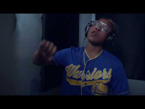 Rich Kidd - i Swear Official (Music Video)