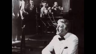 Tony Bennett Perfectly Frank Full Album