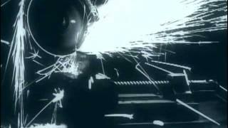Tsuburo No Gara - Opening Credits