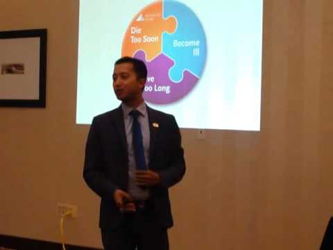 www.enepalese.com-Life Insurance Opportunities  to Nepalis in USA