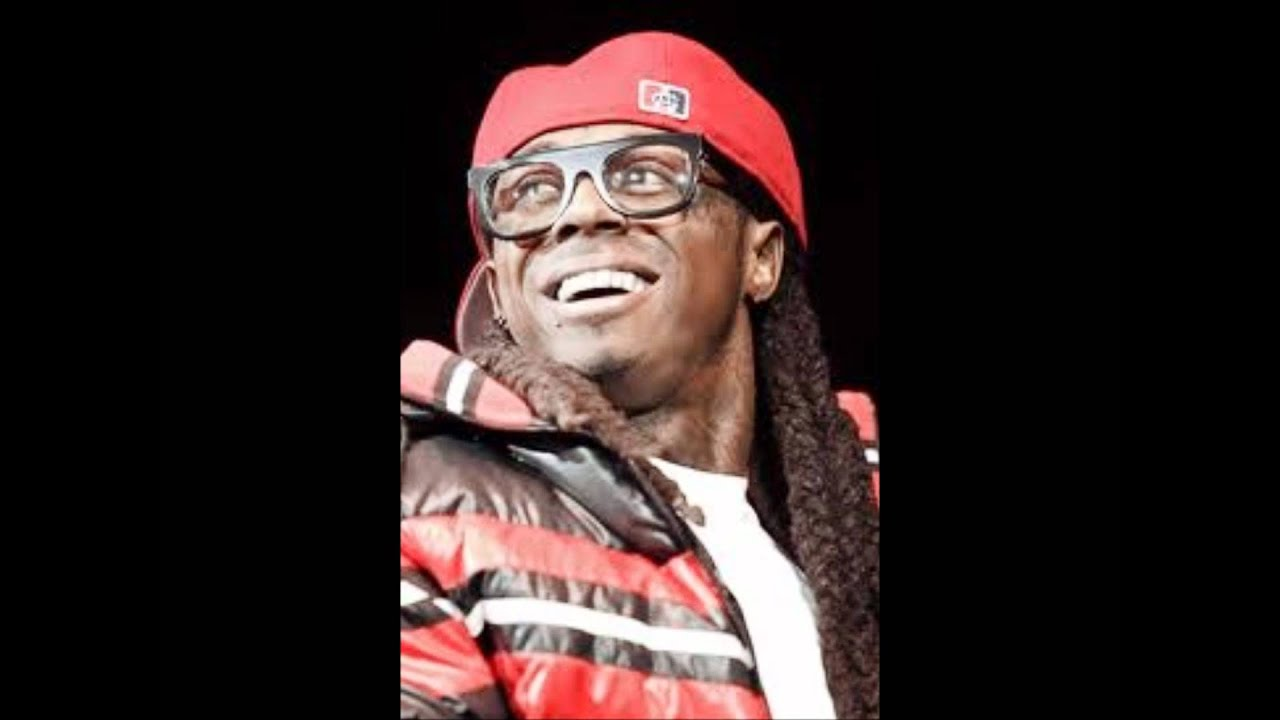 Lil wayne i wish i could fuck everygirl, teen double ended gif